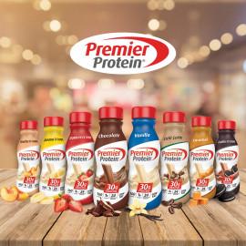 Premier Protein Shake