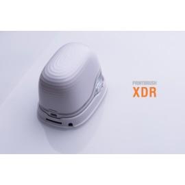 PrintBrush XDR -Colors Everywhere
