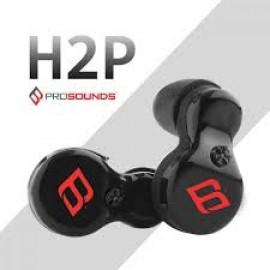 ProSounds H2P