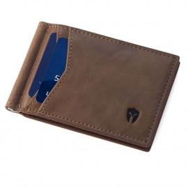 Quick Draw Minimalist Wallet