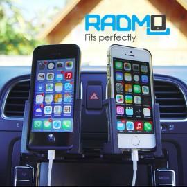 Radmo Classic Mobile Car Mount