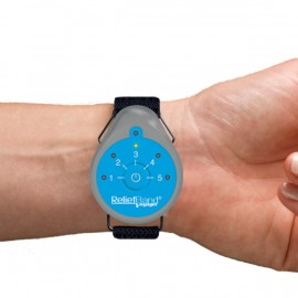 ReliefBand voyager