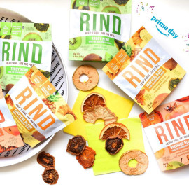 RIND SNACKS SUPERFRUIT SNACK VARIETY PACK