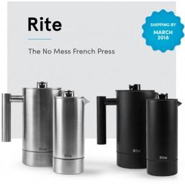 Rite Press - French Press