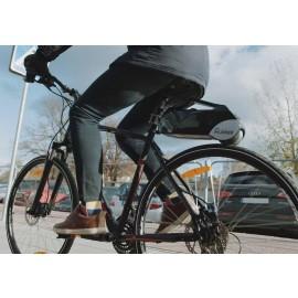 Rubbee X - Make Your Bike Electric