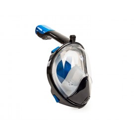 SEAVIEW 180° FULL FACE SURFACE SNORKEL MASKS