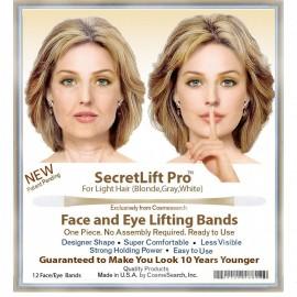 Secret Lift Pro - Face and Eye Lift