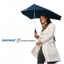 Senz ° Smart – Umbrella