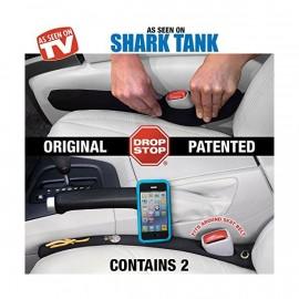 Shark Tank - Drop Stop