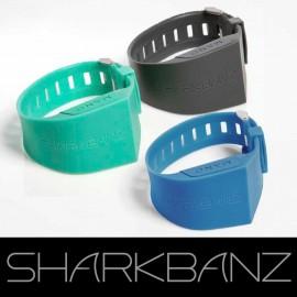 Sharkbanz