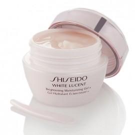 Shiseido - White Lucent Brightening Moisturizing Cream