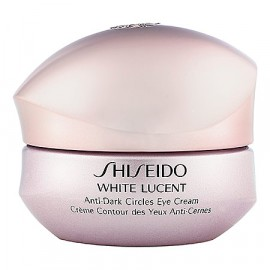 Shiseido White Lucent Anti-Dark Circles Eye Cream