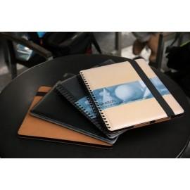 Sketchbook iPad pro case