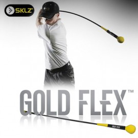 SKLZ - GOLD FLEX™