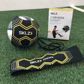 SKLZ Star-Kick Solo Soccer Trainer