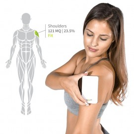 Skulpt Chisel - The Future of Fitness