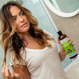 Sky Organics Organic Castor Oil