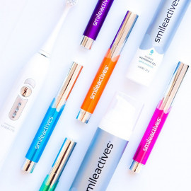 Smileactives Clinical Strength Tooth Whitening Pen