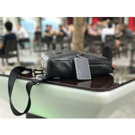 Solpro Tag - solar charging battery pack