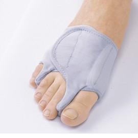 Solvo Evidence Inner Toe Supporter