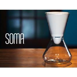 SOMA CARAFE Water filter