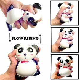 Squishies Slow Rising Squishy Toy - Animal