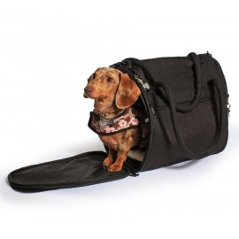 Sturdi products incognito Discrete Pet Carrier