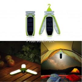 Suaoki Clover Foldable Camping Lantern