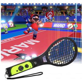 TalkWorks Nintendo Switch Joy Con Controller Tennis Racket