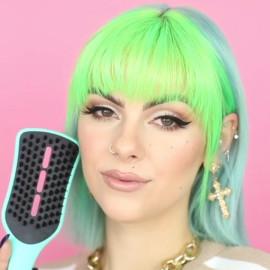 Tangle Teezer Ultimate Vented Hairbrush