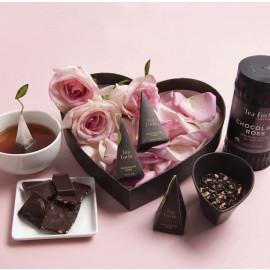 Tea Forte Petite Presentation Box Tea