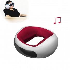 ThinkLoop™ Travel Nap Pillow