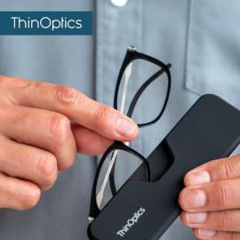 Thinoptics Connect Reading Glasses