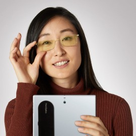 ThinOptics Frontpage Computer Glasses