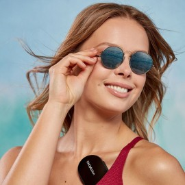 ThinOptics Suns - ultra-portable Sunglasses