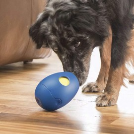 Tikr - Treat Activity Toy for Dogs