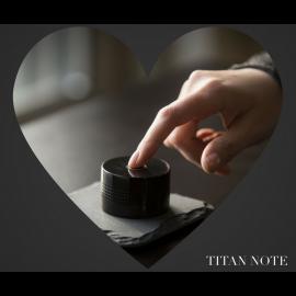 Titan Note - Change Way Take Notes