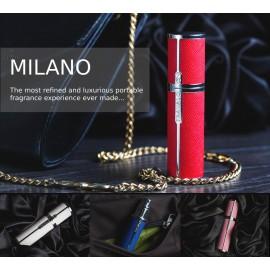 Travalo Milano