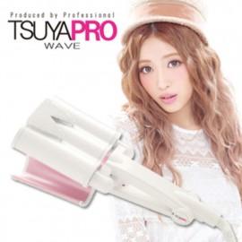 Tsuya Pro Wave