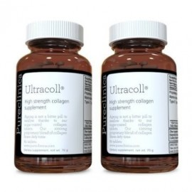 Ultracoll anti-ageing marine derived collagen