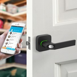 Ultraloq - Bluetooth Smart Lock
