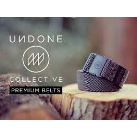 Undone Belt