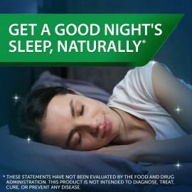 Unisom Simple Slumbers Sleep Aid Gummies