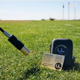 Unlocked Golf Swing Speed Trainer