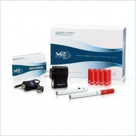 V2 Cigs Standard Kit