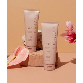 Vegamour GRO Revitalizing Shampoo for Thinning Hair