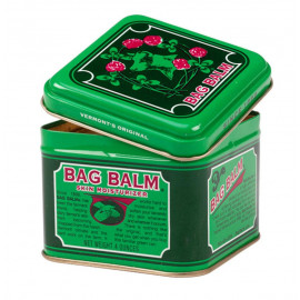 Vermont Original Bag Balm