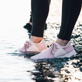 Vessi - Waterproof Breathable Knit Shoe
