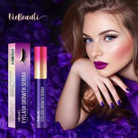 VieBeauti Premium Eyelash Growth Serum and Eyebrow Enhancer