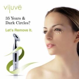 VIJUVE Anti Aging Face Massager